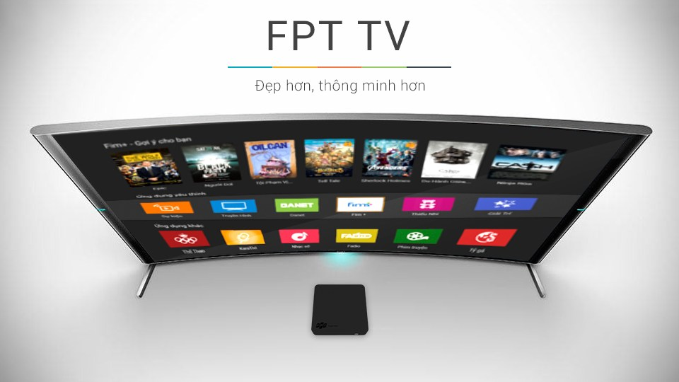 FPT-TV