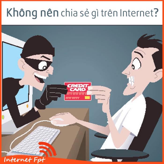 thong-tin-tren-mang-internet