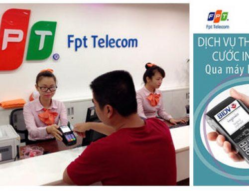 Địa chỉ FPT Quận 11 , HCM – Văn phòng giao dịch FPT Telecom HCM