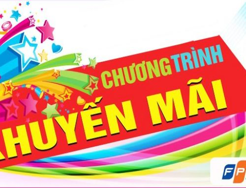Lắp mạng cáp quang FPT Quận Tây Hồ , Hà Nội