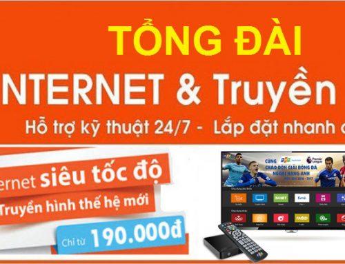Đăng ký lắp mạng internet Wifi tại Thị Xã Cửa Lò – Nghệ An