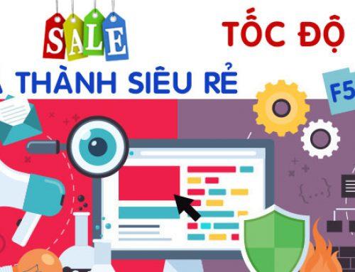 Ưu đãi lắp mạng cáp quang FPT giá rẻ tại Quận Hoàn Kiếm, Hà Nội