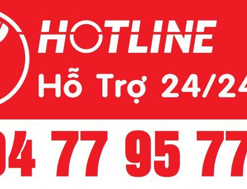 Hotline internet FPT 24/7 – hỗ trợ đăng ký lắp đặt internet tại nhà miễn phí