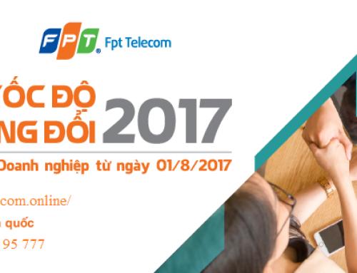 Lắp mạng FPT TP Phan Rang – Tháp Chàm | Giảm cước khi lắp truyền hình