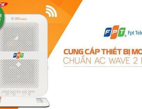 Đăng ký lắp mạng internet FPT Huyện Cái Bè