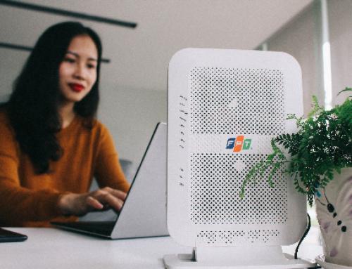 Lắp mạng FPT tại tỉnh Ninh Thuận – Miễn phí lắp đặt 100%