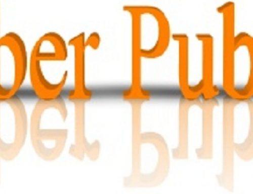 Gói cước Fiber Public+