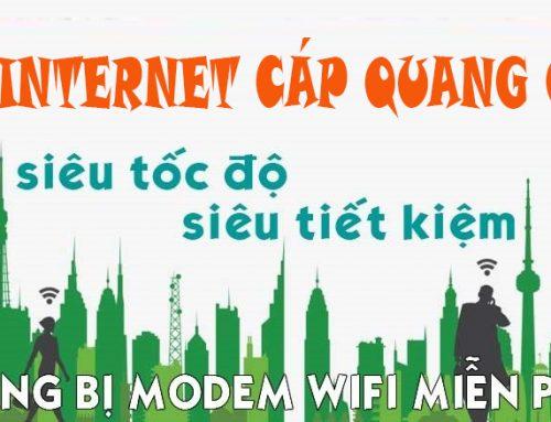 Lắp mạng FPT Huyện Diên Khánh ,tỉnh Khánh Hòa