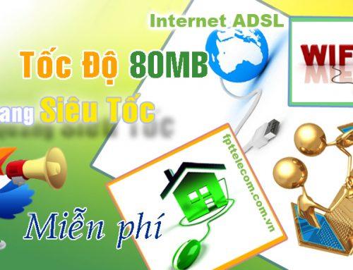 Đăng ký wifi fpt tại Đông Hưng , Thái Bình