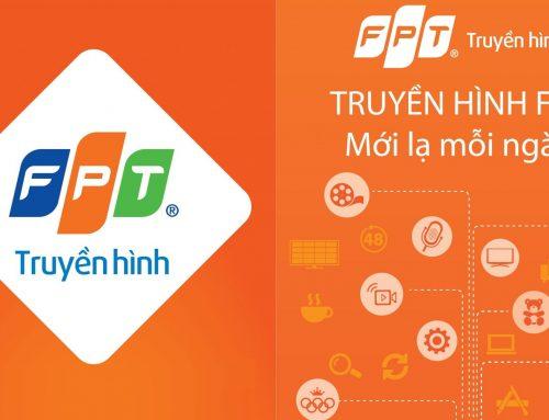Tuyển nhân viên FPT Đông Anh , Hà Nội – Lương trung bình từ 5-10 triệu