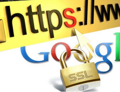 Hướng dẫn tạo SSL miễn phí trên Hosting linux Directadmin