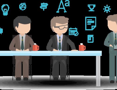 FPT Telecom kv Ba Vì – Hà Nội : tuyển dụng nhân viên