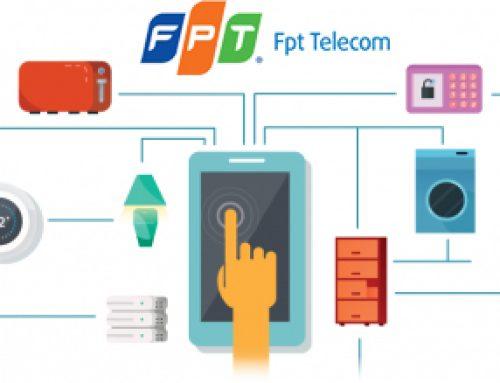 Lắp mạng FPT Huyện Long Điền – TP Vũng Tàu