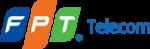 Lắp mạng FPT Logo