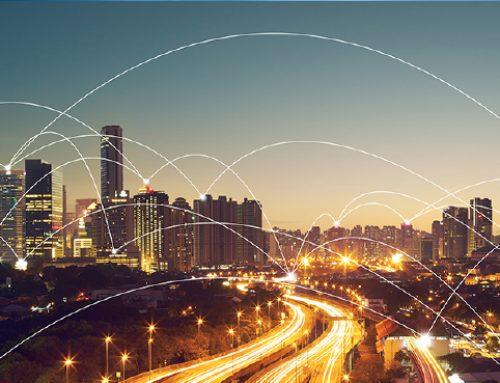 Đăng ký dịch vụ kênh thuê riêng – Leased Line FPT