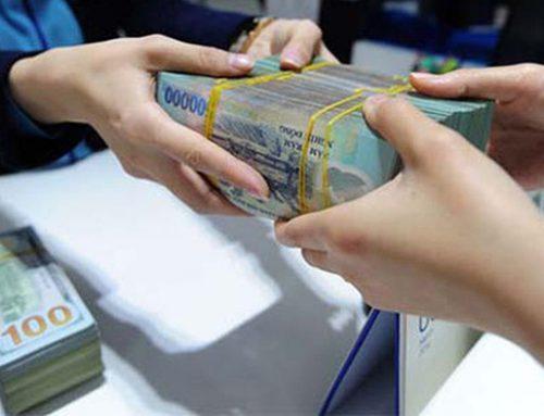 FPT chi hơn 600 tỷ đồng trả cổ tức còn lại của năm 2018