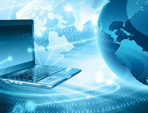 Băng thông quốc tế của các gói cước internet FPT là bao nhiêu ?