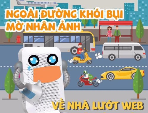 Lắp mạng FPT tại Xã Vĩnh Ngọc , Huyện Đông Anh , Hà Nội – Cáp quang giá cực rẻ