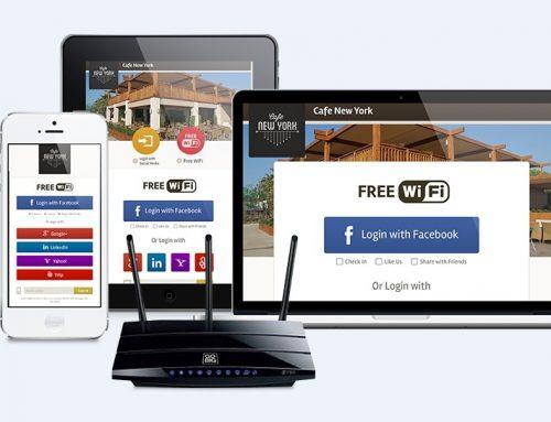 bắt wifi fpt nha trang khuyến mại hấp dẫn , miễn phí lắp đặt