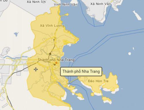 Lắp mạng internet và truyền hình FPT tại Nha Trang , Khánh Hòa