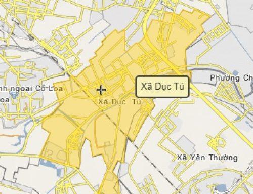 Lắp mạng FPT tại xã Dục Tú , huyện Đông Anh , Hà Nội – Tặng cước sử dụng , miễn phí lắp đặt