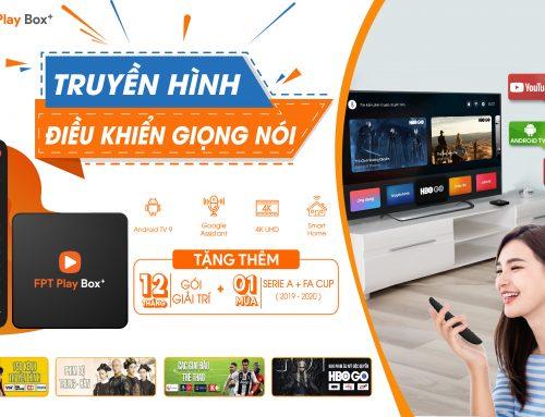 lắp wifi Fpt Đà Nẵng – Miễn phí lắp đặt