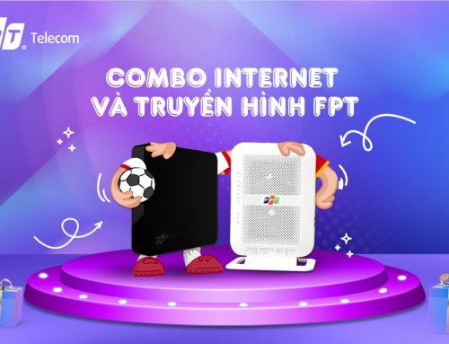 Lắp truyền hình FPT tại Hà Nội – Miễn phí đầu thu FPT TV 4K siêu nét