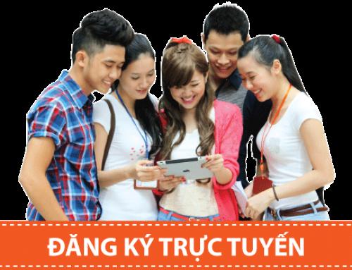 Lắp mạng internet FPT và truyền hình FPT huyện Tân Yên , Bắc Giang Giá cực sốc