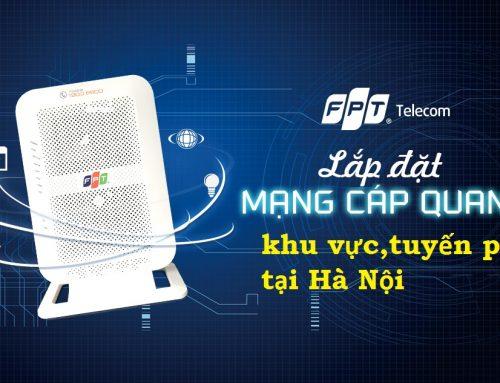 Đăng ký lắp mạng FPT thôn Lý Nhân xã Dục Tú huyện Đông Anh Hà Nội