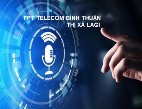 Lắp đặt internet FPT tại Lagi , Bình Thuận