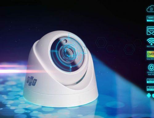 Lắp đặt camera FPT tại Đống Đa , triển khai nhanh chóng , chi phí cực sốc