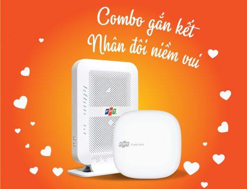 Khuyến mại lắp đặt internet cáp quang FPT ở Phú Cường , Sóc Sơn , Hà Nội