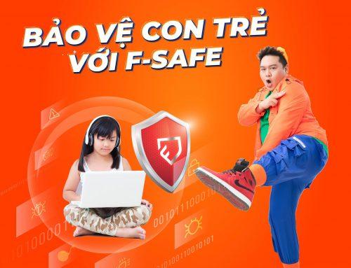 Khuyến mại đăng ký wifi FPT ở Đông Anh , Hà Nội – Miễn phí Modem Wifi 4 cổng