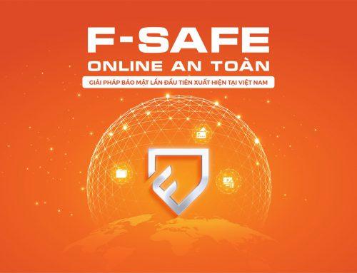 FPT Telecom Mê Linh : Lắp mạng FPT tại Tiến Thắng , giá cước cực rẻ