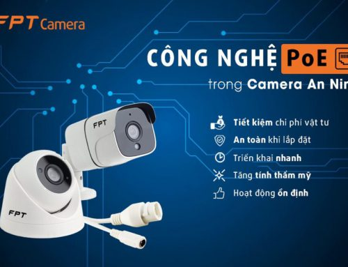 Khuyến mại lắp camera quan sát thông minh giá rẻ khu vực Huyện Mê Linh