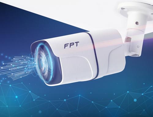 FPT Camera IQ có 4 ưu điểm trở thành sản phẩm công nghệ tối ưu nhất trên thị trường