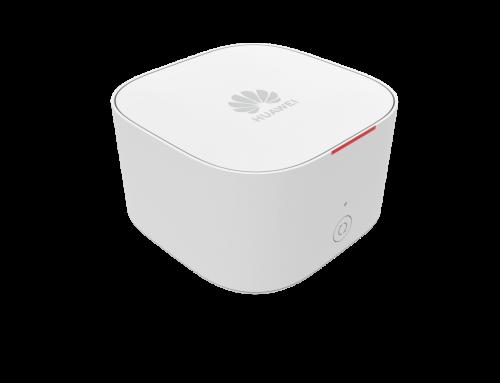 Mở rộng và tăng độ ổn định mạng Wifi trong nhà bằng Wifi Mesh